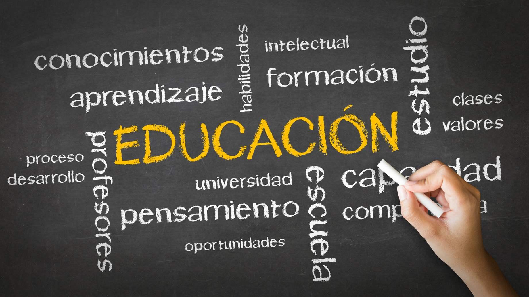 educacion3